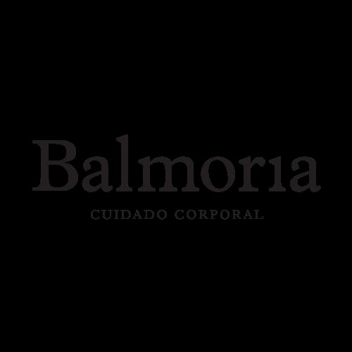 BALMORIA