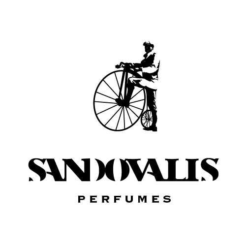 SANDOVALIS