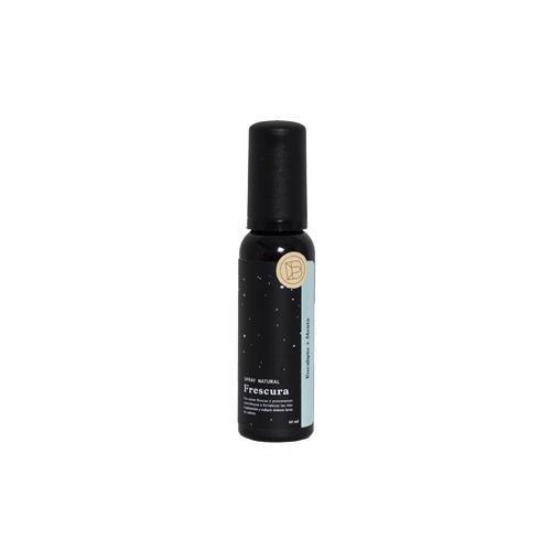 BALMORIA | Spray Natural Frescura