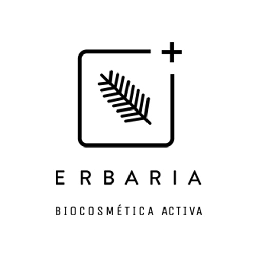 Erbaria