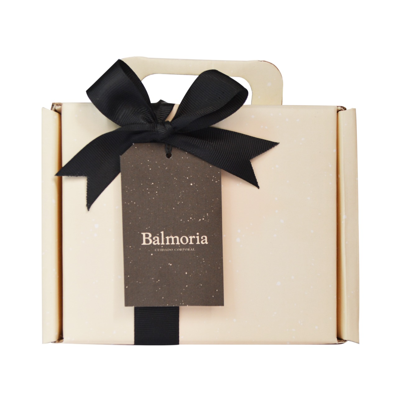 BALMORIA | Envoltura de regalo